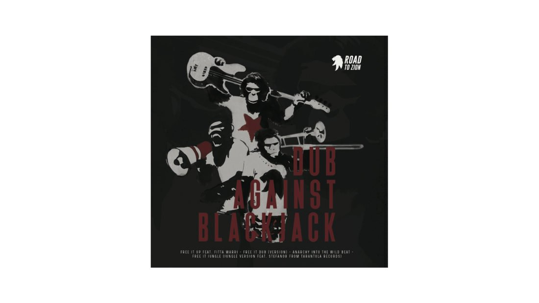 Dub-Against-Blackjack
