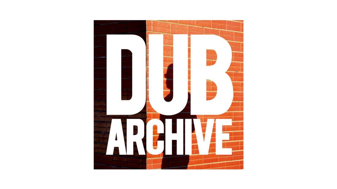 Dub-Archive