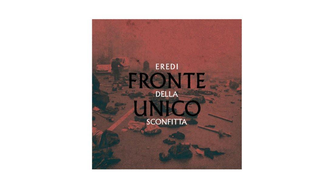 Eredi-Della-Sconfitta