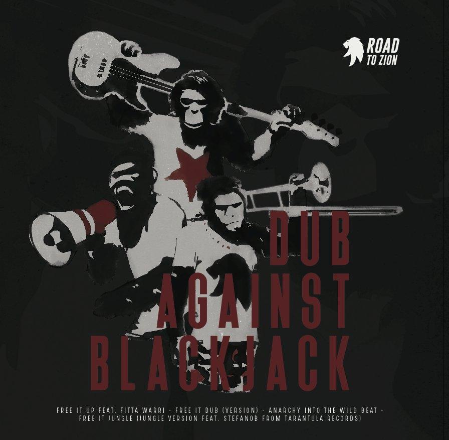 Dub Against Blackjack